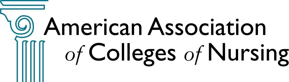 American Association of Colleges of Nursing