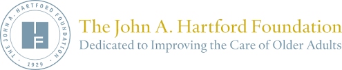 The John A Hartford Foundation