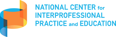 National Center for Interprofessional Practice and Education
